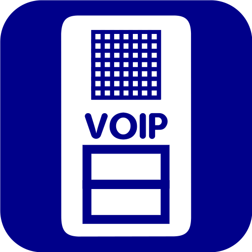 VoIP Intercoms