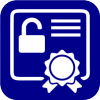 COMfortel 2600IP IP-Cam support