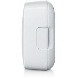 Gigaset Smart Home door 02