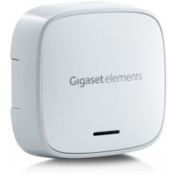 Gigaset Smart Home door