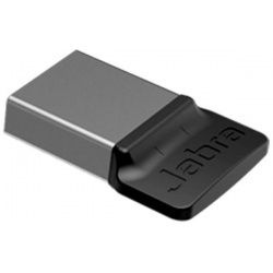 Jabra Link 370 UC Dongle