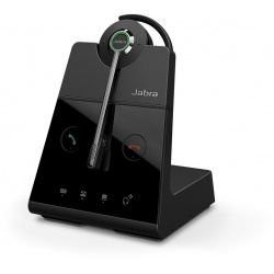 Jabra Engage 65 convertible