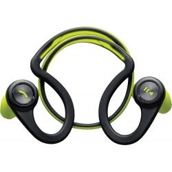 Plantronics BackBeat FIT Lime Green 01