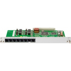 FONtevo COMmander 6000R/RX 4SO-R module