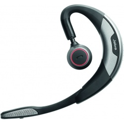 Jabra Motion side