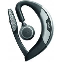 Jabra Motion side fold
