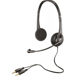 Plantronics .Audio 322 01