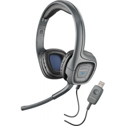 Plantronics .Audio 655 USB 01