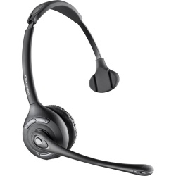 Plantronics CS510 DECT Spare Headset