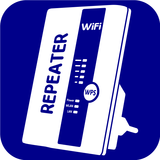 wlan_repeater_1676220557